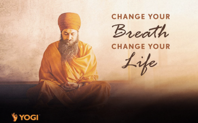 Change Your Breath – Change Your Life cancelled due to Covid-19
